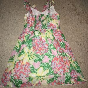 Cute Lily Dress that needs a good home!